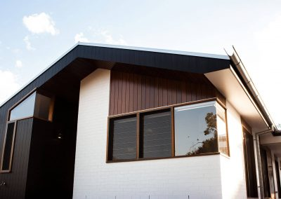 Indooroopilly-Painting-Project